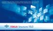 Xsteel+V16中文版